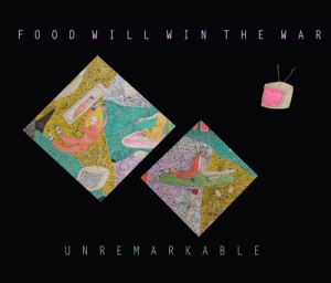 fwwtw_unremarkable_album_art