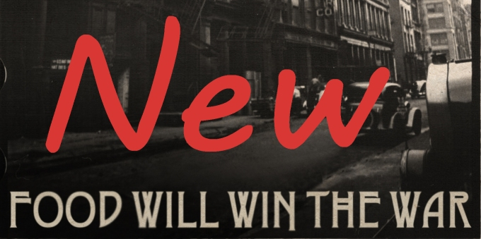 New_soho flyer_fwwtw